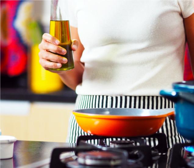 kaixin-cooking-classes-9.jpg