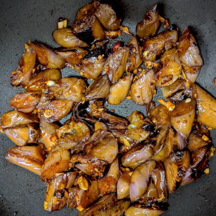 kaixin-cooking-main-sichuan-eggplant-10.jpg