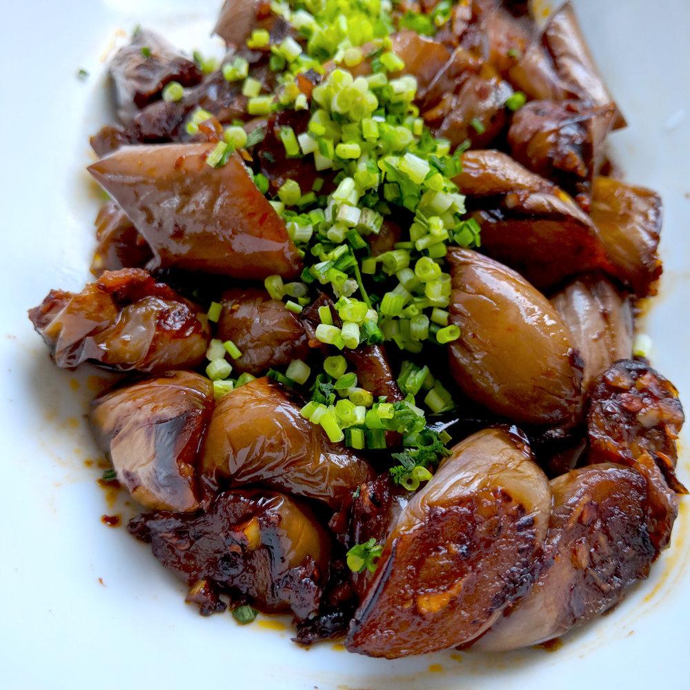 kaixin-cooking-main-sichuan-eggplant.jpg