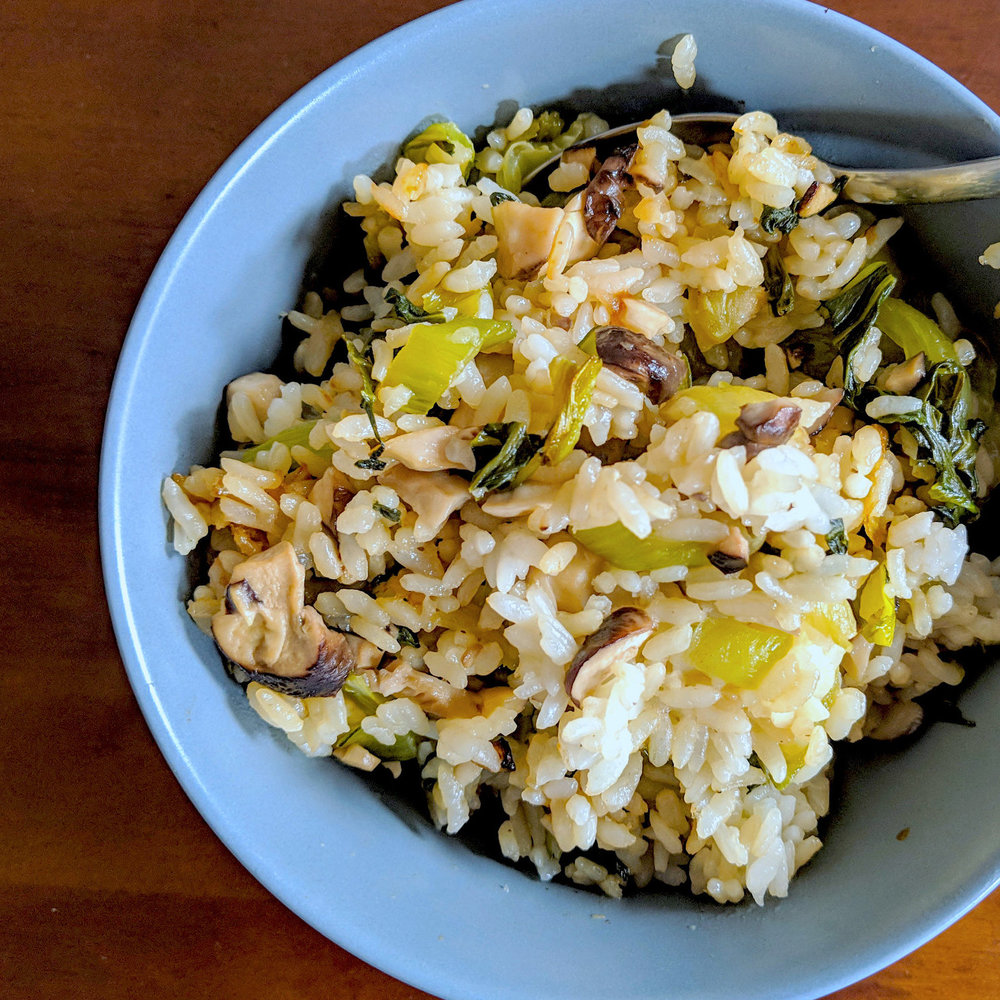 shanghainese-veggie-rice.jpg