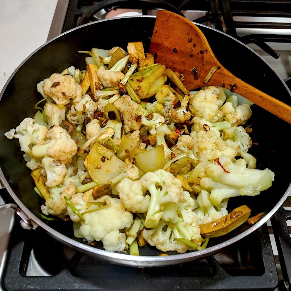 dry-pot-cauliflower-4.jpeg
