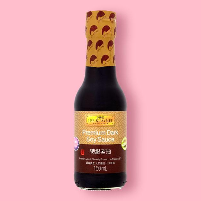 sauce-dark-soy-sauce.jpg