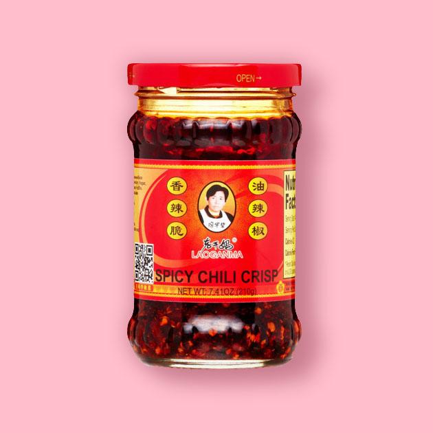 sauce-chili-oil.jpeg