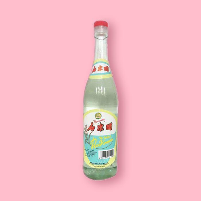 white-rice-vinegar.jpg