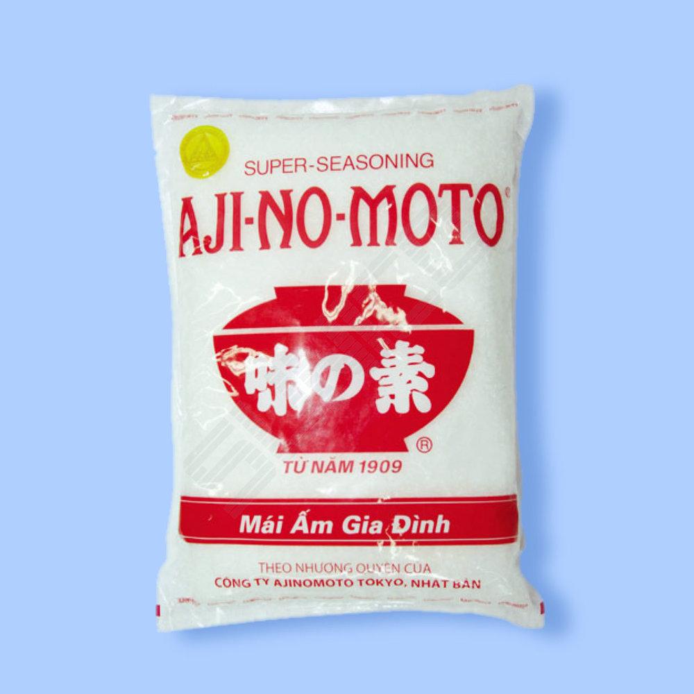 Monosodium-Glutamate.jpg