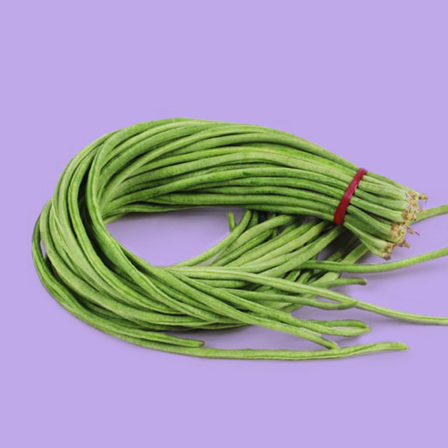 chinese-long-bean.jpg