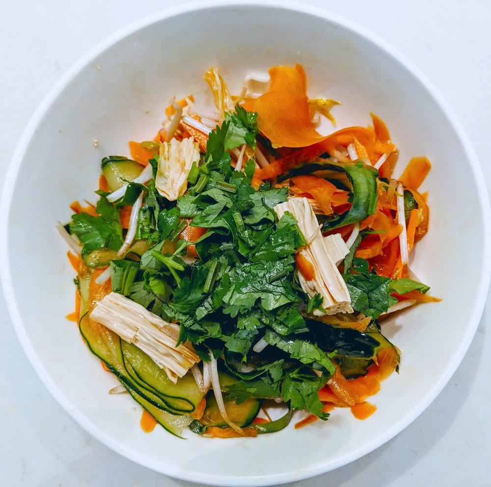 dongbei-salad-1.jpg