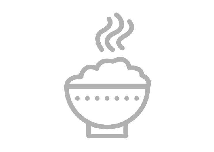 kaixin-cooking-about-18.png