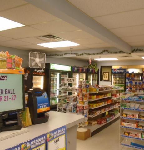M&M Convenience Store.JPG