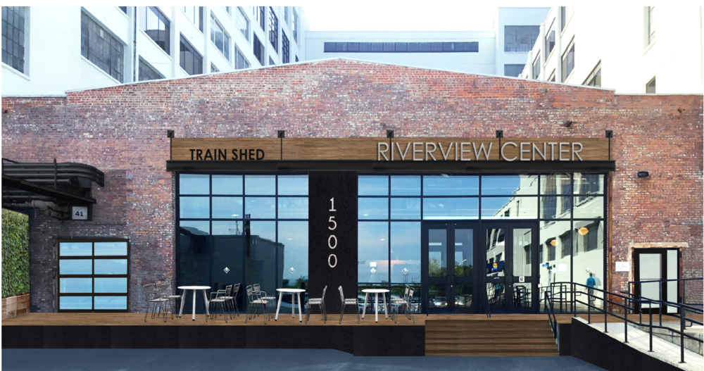 riverview train shed rendering.png