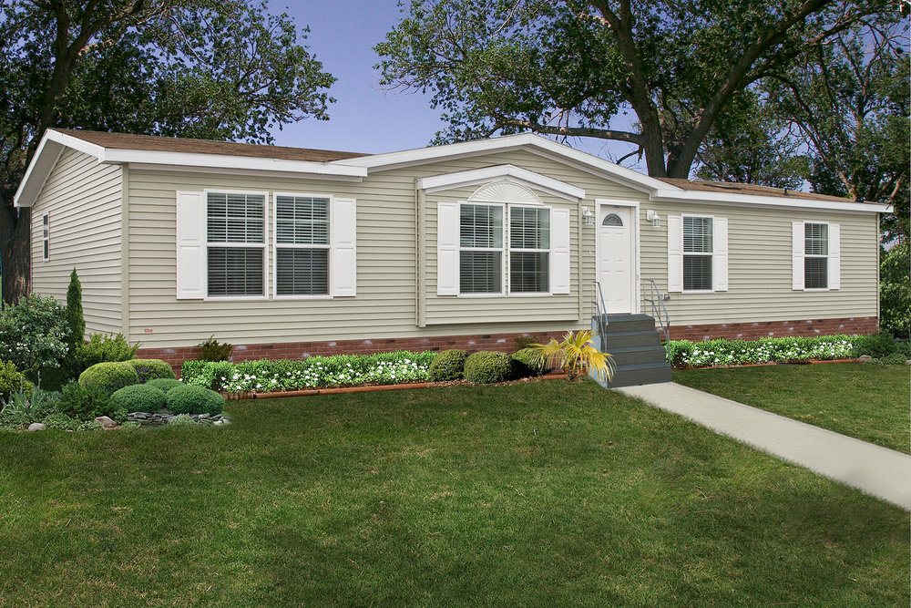 Single Family Mobile Homes on mobile homes ranch, mobile homes manufactured homes, mobile homes lots, mobile homes luxury,