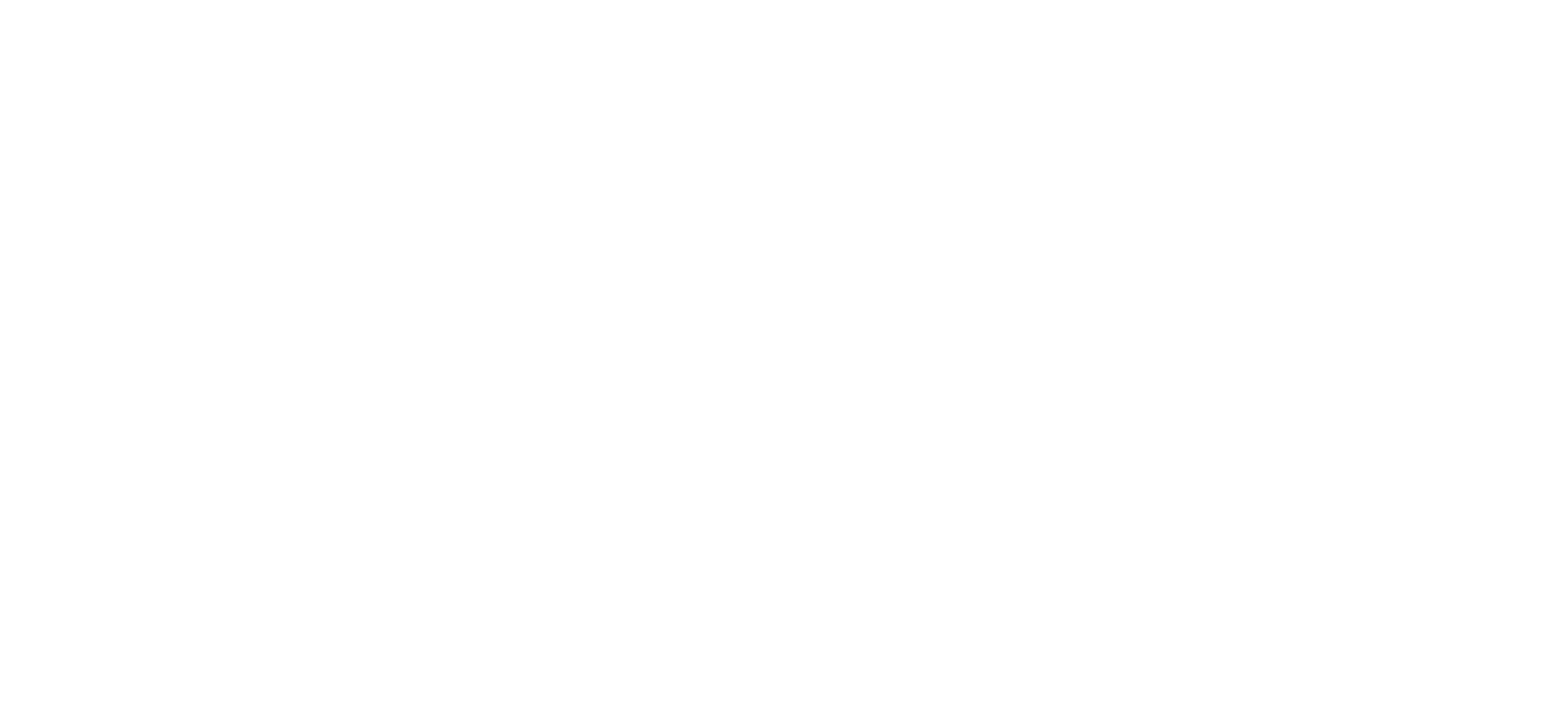Smart Fit Alterations