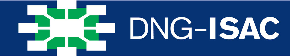 DNG-ISAC logo_final rgb.jpg