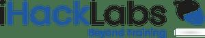 iHackLabs-Logo-transparente.png