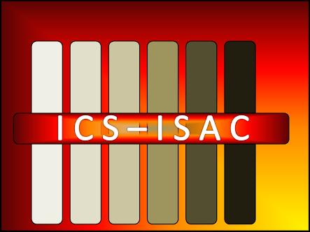 logo-ics-isac.png