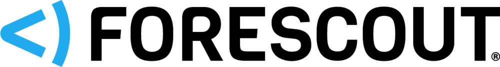 FORESCOUT-logo_long-blueblack.png