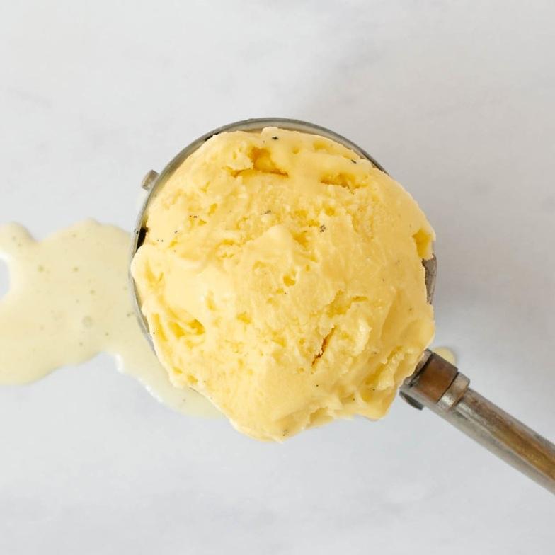 Jefferson's Finest Vanilla