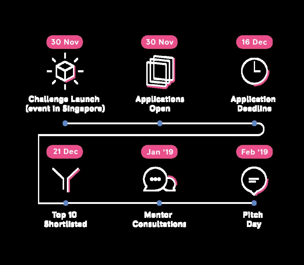 RR 02 Website v2.0_Challenge Timeline.png