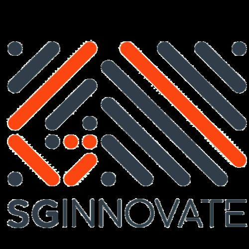 SGinnovate-.png