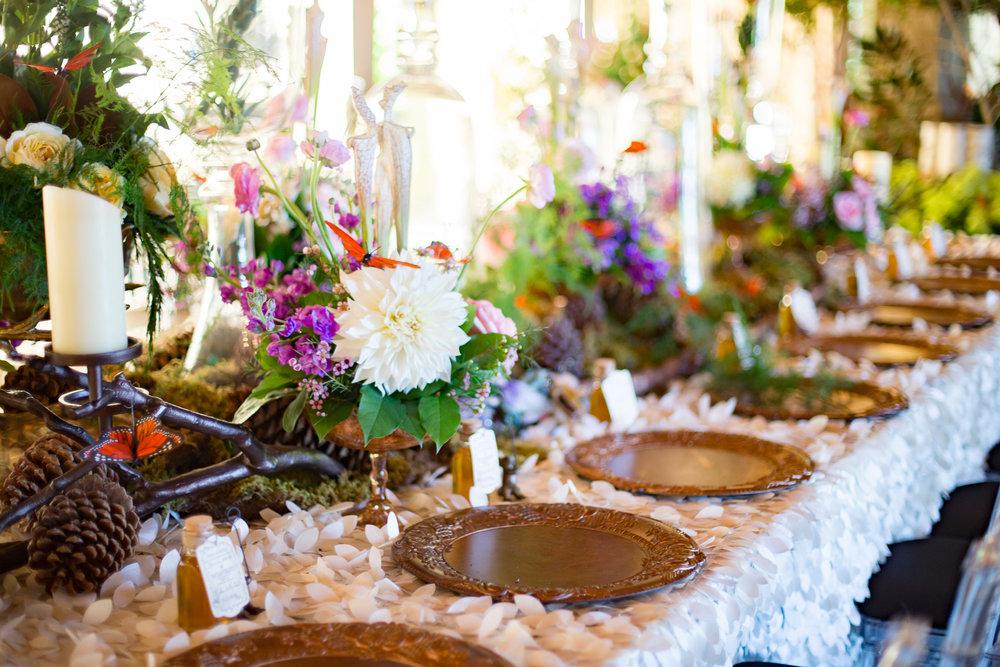 EBT-Wedding-GV 28.JPG