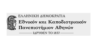 kapodistriako.png