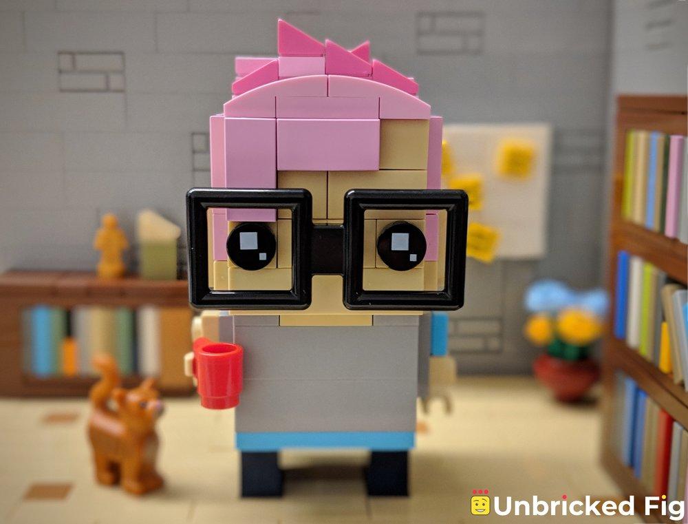 Unbricked_Fig-ialja-brickheadz.jpg