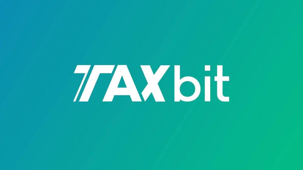 taxbit1.jpg