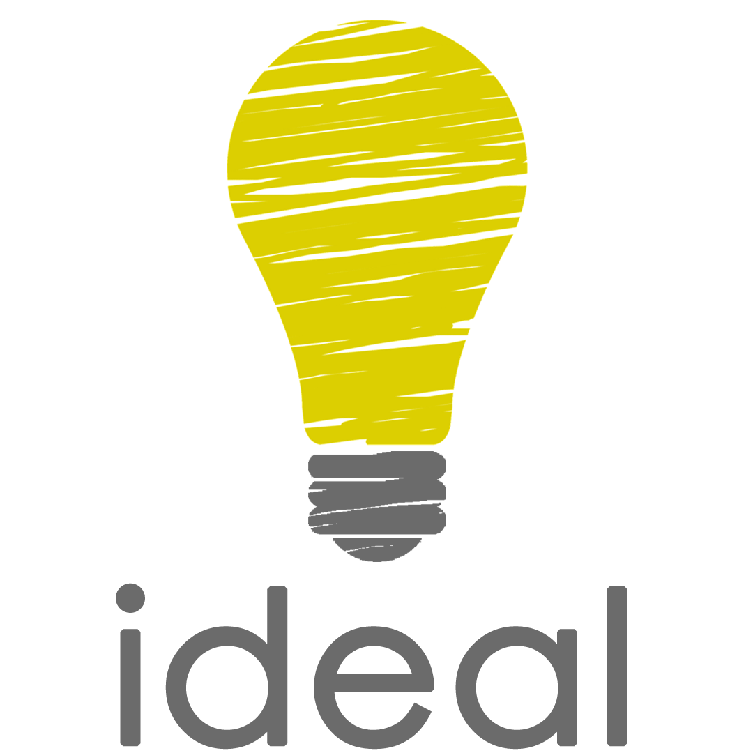IDEAL - Institute to Develop Equity, Advocacy, and Leadership