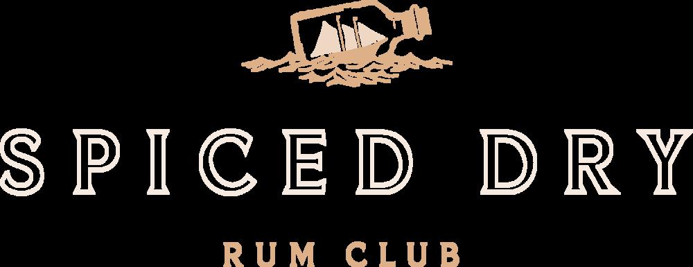 SDRC_Logo_Sand_RGB.png