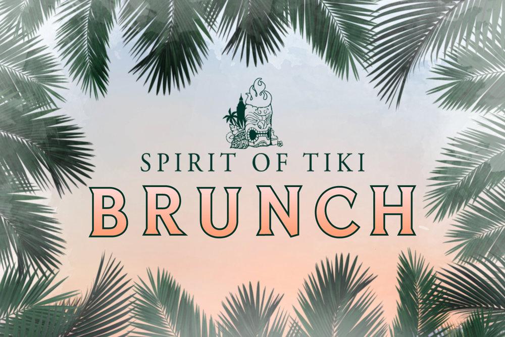 LAK1163_Spirit of Tiki Brunch Landscape_v02a.jpg