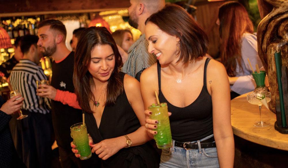 girls-dancing-at-a-Laki-Kane-cocktail-party.jpg