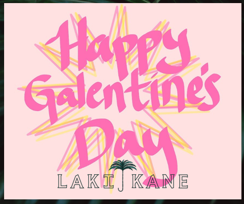 Galentines.png