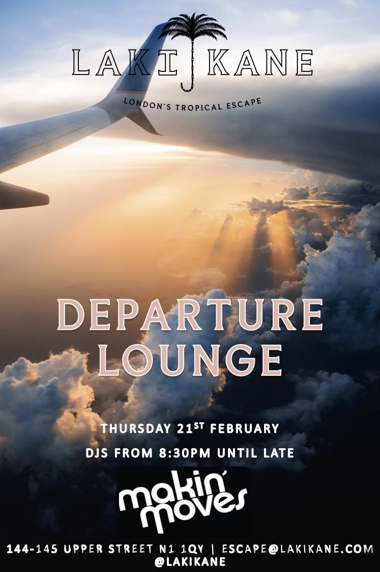 Departure Lounge 01.jpg