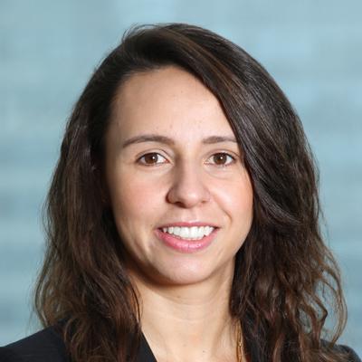 Joanna Ayala Quintana - Development Manager for Colombia, Ecuador & Peru, AccorHotels