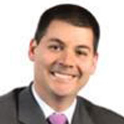 Francisco Perez-Egaña - Administration & Finance Director - CFO, Libertador Hotels, Resorts & Spa