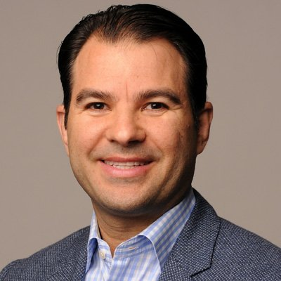 Rogerio Basso - Principal Investment Officer - Head of Tourism, IDB Invest