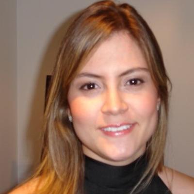 Juliana Gómez Peláez - Director for Foreign Direct Investment, ProColombia