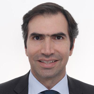 Fuad Velasco Juri - Managing Partner, Nexus Capital Partners