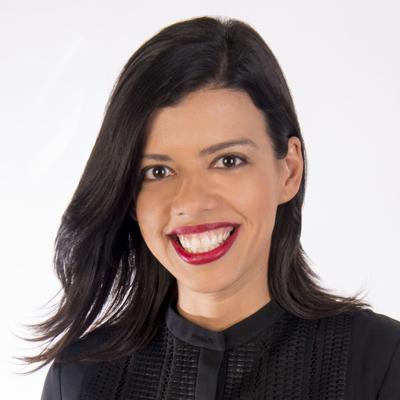 Vicki Poulos - Senior Global Brand Director, Moxy Hotels