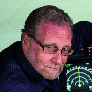 Moderator:Peter Greenberg - Travel Editor, CBS News