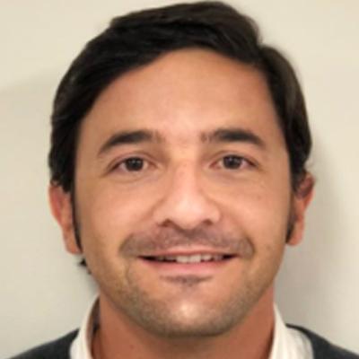 Felipe Galeano - CEO, Metro Hotels