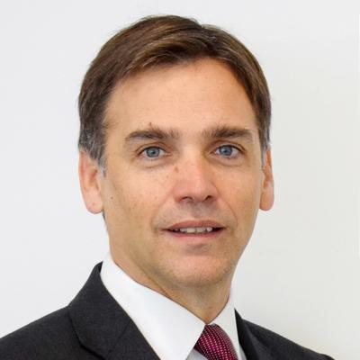 Arturo Mario Navarro Ithuralde - CEO, Aadesa