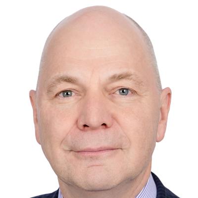 Moderator:David Larone - Senior Managing Director, CBRE Hotels