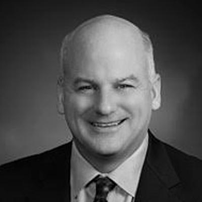 Craig Mueller - Vice President Development, The Americas, IHG