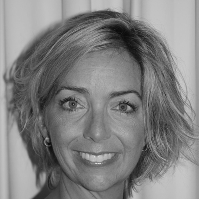Carrie Wilder - Director Spanish South America, Expedia Group - Lodging Partner Services