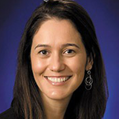 Paula Muniz- Vice President of Development & Real Estate, Brazil & Southern Cone Region, Hyatt Hotels Corporation - Paula Muniz is the Vice President of Development & Real Estate for Hyatt Hotels Corporation in Brazil and the Southern Cone region. She is responsible for Hyatt expansion throughout development and the strategic business planning for all Hyatt Brands in her region of responsibility. With 25 years of experience in the hospitality industry, dedicated in hotel operations acting in Sales & Marketing senior positions and Real Estate in the last 10 years. Paula started her career with Hilton International in Sales & Marketing, since then acted in different senior positions at leading companies such as IHG, Hilton Worldwide, and currently with Hyatt Hotels Corporation.Paula joined Hyatt in September 2015, and since then has been focusing on structuring deals that bring together local needs and opportunities, as well as successfully satisfy Hyatt´s mid to long term business goals in her region.Paula holds a degree in Foreign Commerce and Business Administration from Metodista University in Sao Paulo, a certification in Real Estate Investments and Asset Management at Cornell University (USA) and an Executive International MBA from FIA Institution.Paula participated as a speaker in many industry events talking about the innovation in the hospitality, local and international Real Estate Investments strategies and the current investing environment in Brazil. She speaks English, Spanish and Portuguese.