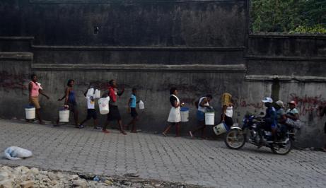 foto-editorial-haiti-6.png