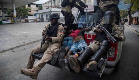 foto-editorial-haiti-5.png