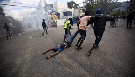 foto-editorial-haiti-4.png