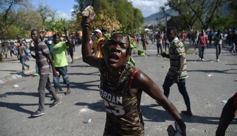 foto-editorial-haiti-2.png